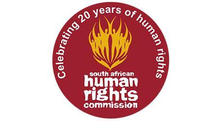 Essay on human rights violation