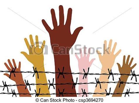 Human rights violations essay - Appraisal, HOA and REO